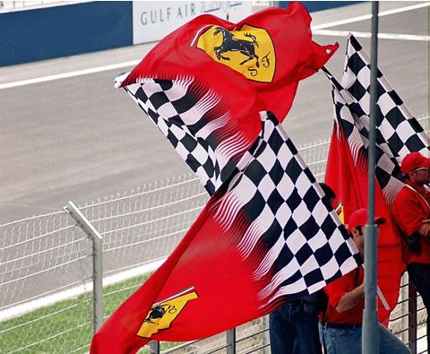 dernier grand prix formula one saison 2010