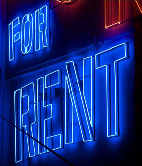 louer une maison est ce rentable. Black Bedroom Furniture Sets. Home Design Ideas