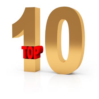 top 10 conseils pour créer et lenacer un concours