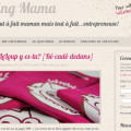 blog-working-mama-interview