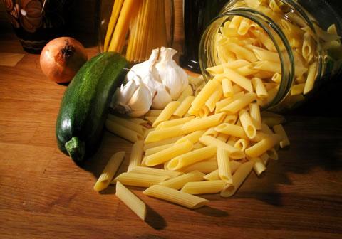 Menus et recettes pour la famille semaine 10 - Vivolta cuisine cherie qu est ce qu on mange ...