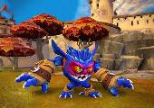 skylander clound patrol giants