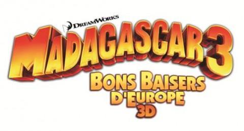 Bon baiser d'europe 3D