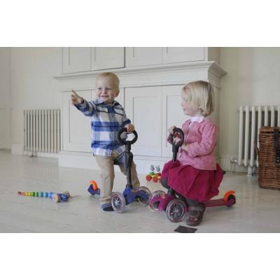 Micro-Mini-Seat-Rose-Trottinette-Enfant