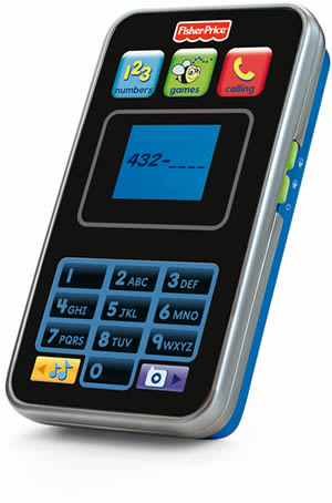 Smartphone-fisher-price-3-ans