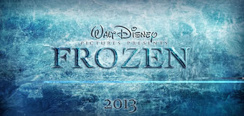 frozen la reine des neiges disney noel 2013