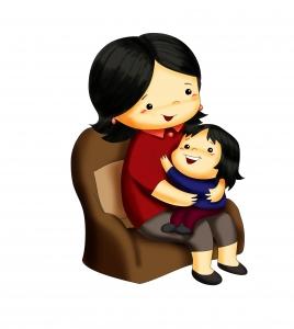projet de loi congés parental d'éducation 2013