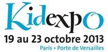 kid expo 2013