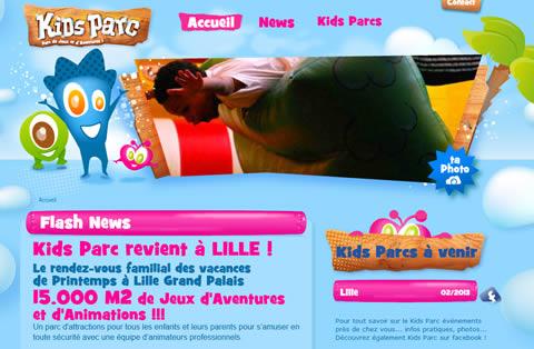 kids-parc-2013-lille-grand-palais