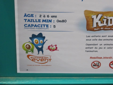 age-taille-jeu-animation-kids-parc-lille-grand-palais