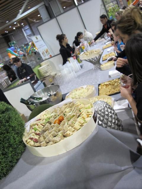 buffet-avant-premirer-kids-parc