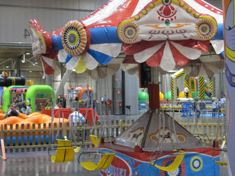 kids-parc-manege-indoor[1]