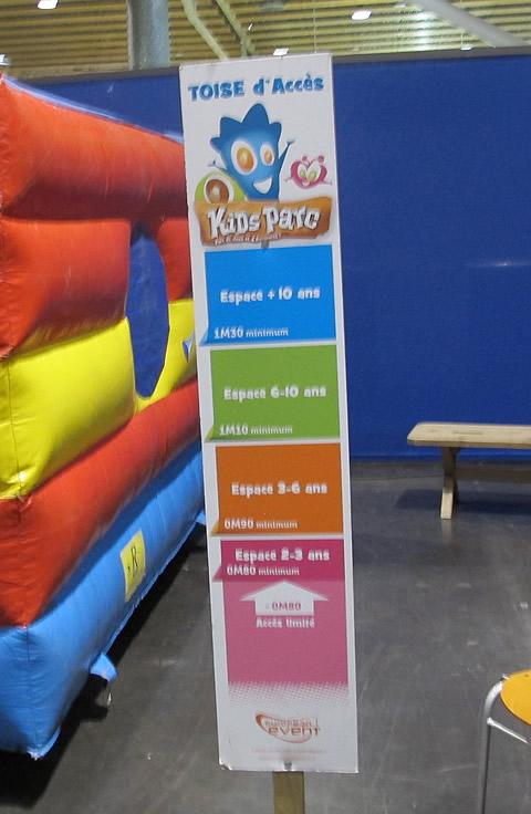 limite-age-kids-parc-grand-palais