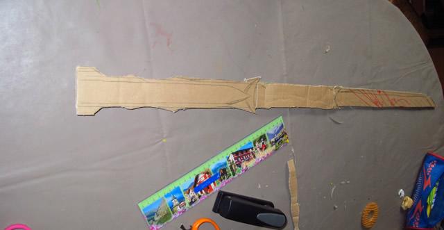 sabre-power-ranger-dore-carton