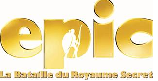 logo-epic-la-bataille-du-royaume-secret