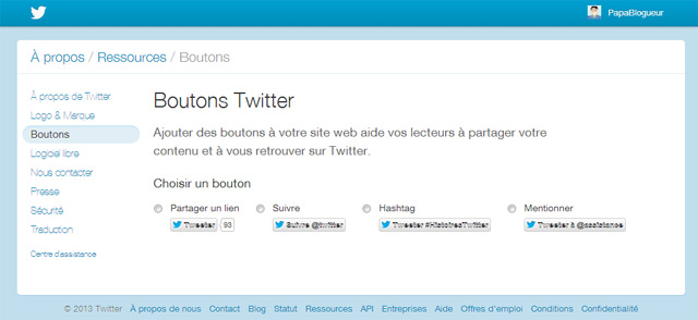 ajout-bouton-twitter-site