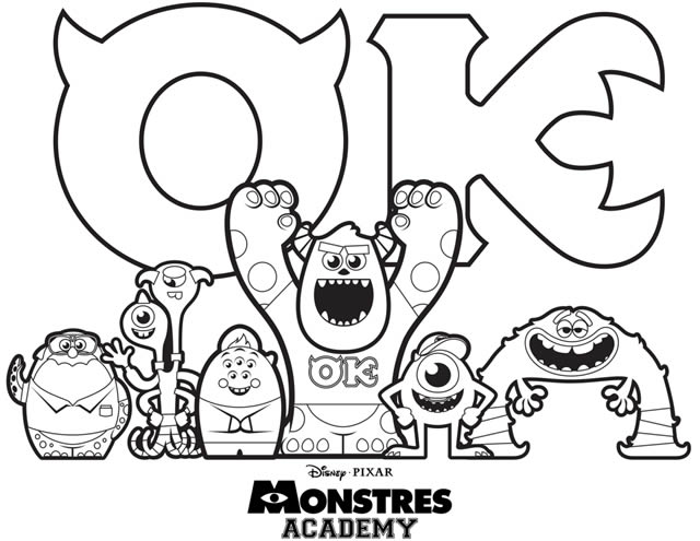 coloriage-monstres-academy