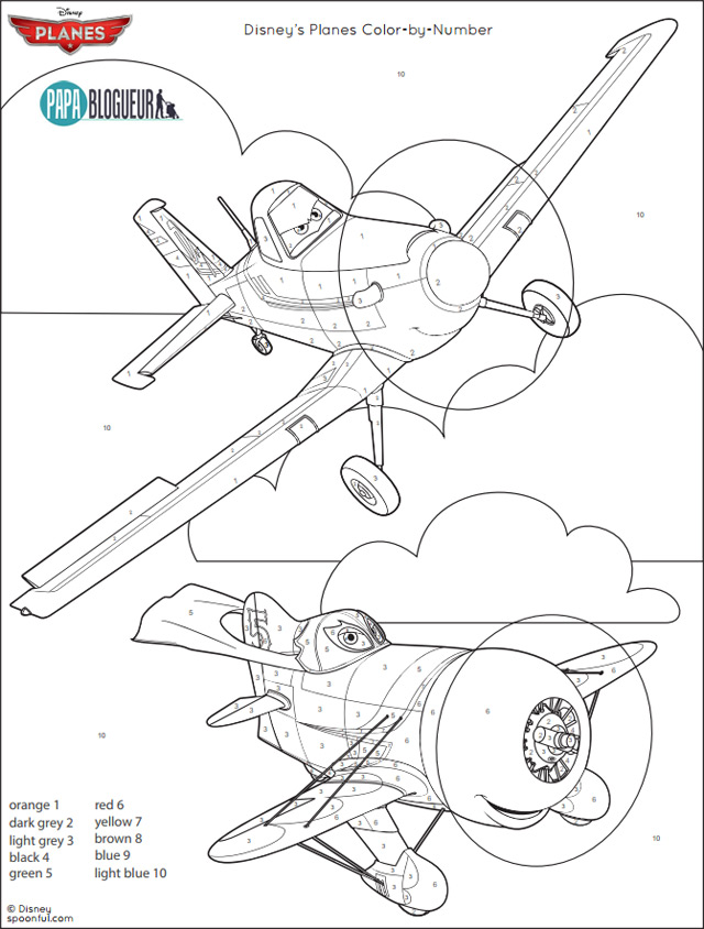 disney-planes-coloriage