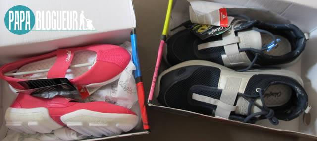 glagla-shoes