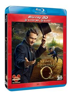 le-monde-fantastique-oz-blu-ray