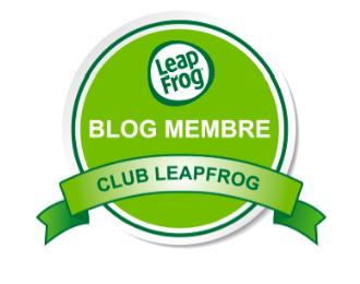 club leapfrog