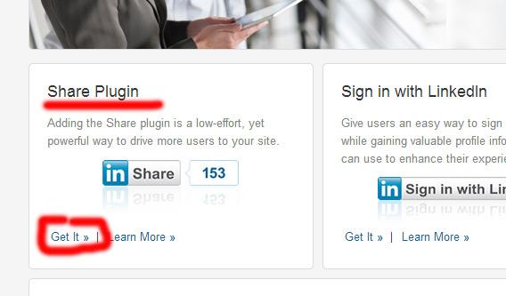 share-plugin-linkledIn