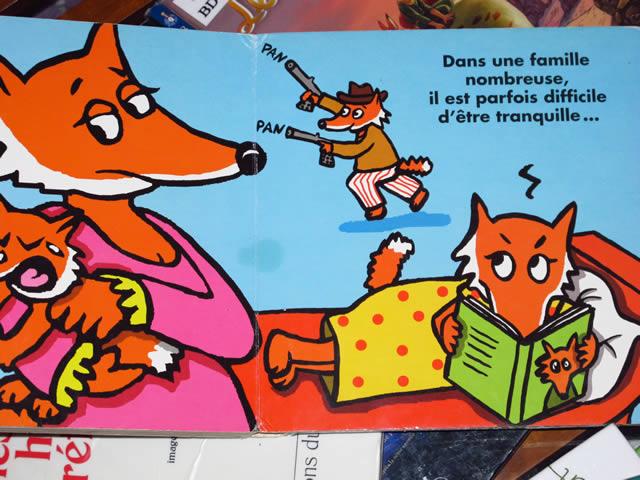 livre-enfant-louise