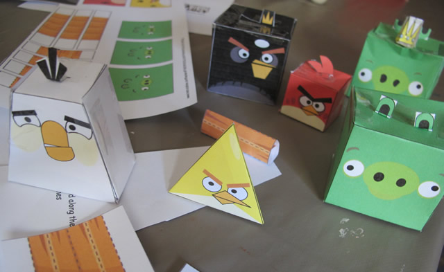 angry-birds-papertoys