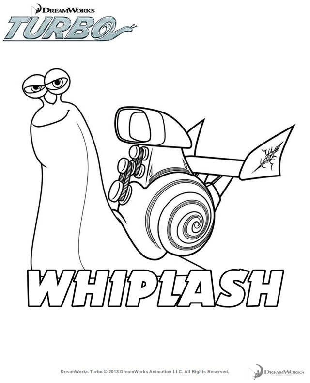coloriage-wishplash-turbo-film