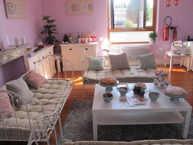 mon monde moi c 39 est pour les petits mais aussi pour les grands. Black Bedroom Furniture Sets. Home Design Ideas