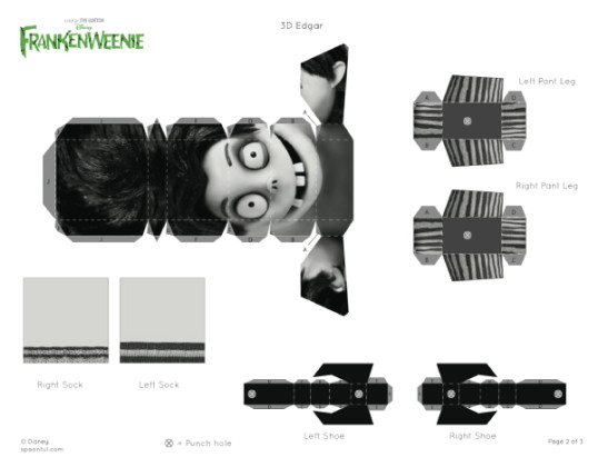 Blog_Paper_Toy_papercraft_Edgar_Frankenweenie_template_preview[1]