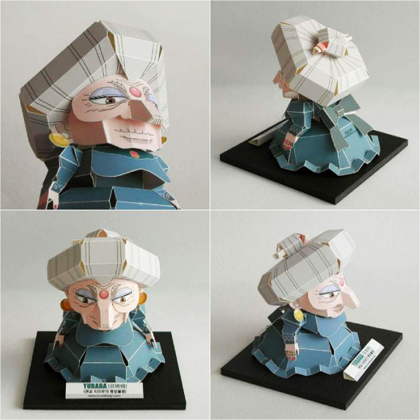 Blog_Paper_Toy_papercraft_Yubaba_pics[1]