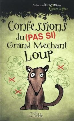 confessions-du-pas-si-grand-loup