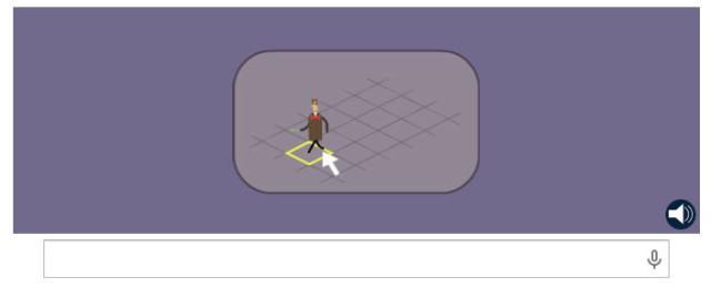 Wodle-google-50-ans--dortor-who