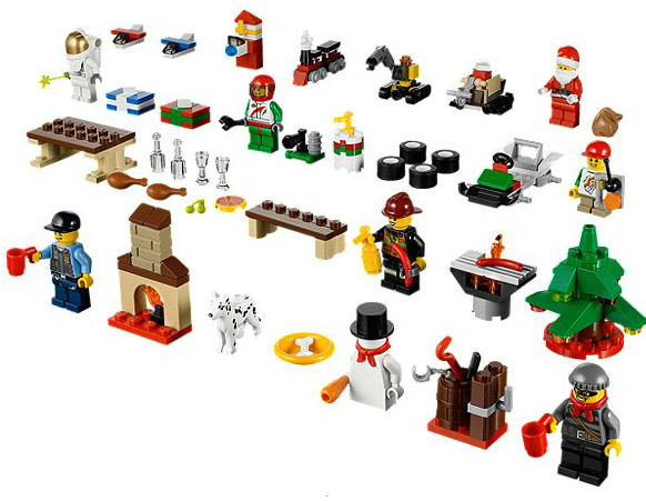 advent-calandar-lego-city-2013