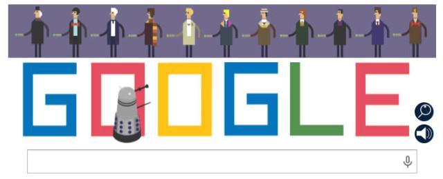 doodle-google-dorteur-who