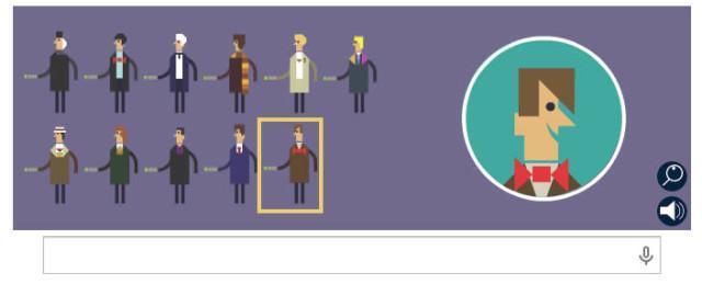 doodle-google-dortor-who