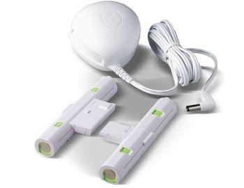 batterie rechargeable leappad 2