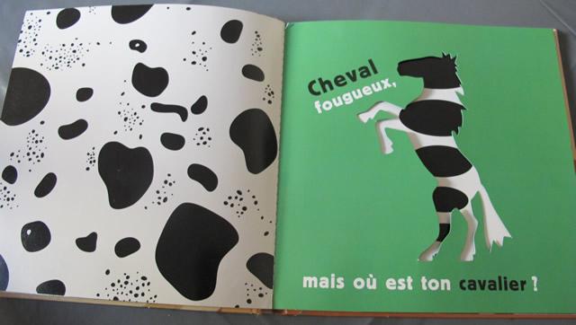 livre-enfant-lecture