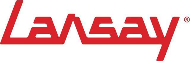 logo lansay