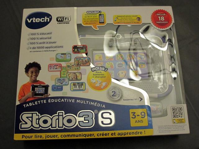 vtech-storio3