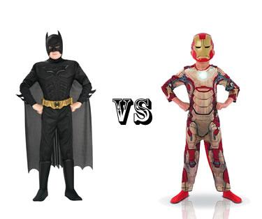 batman-vs-ironman