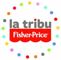 logo-Fisher-la-tribu-OK-CMJN[1]