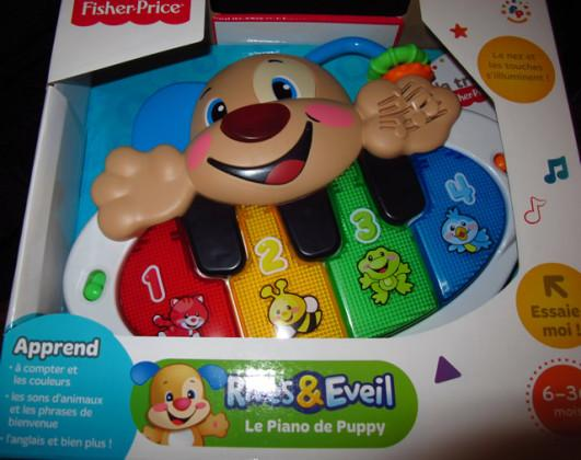piano-de-puppy-fisher-price