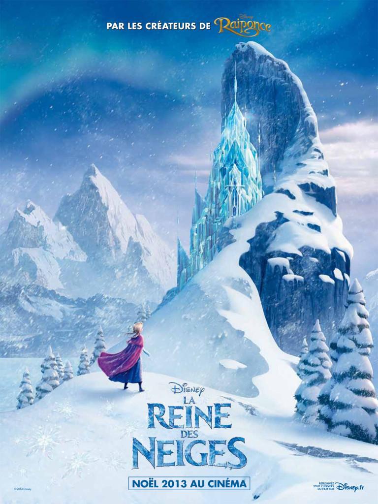 La-Reine-des-Neige-Frozen-Affiche-Teaser-France[1]