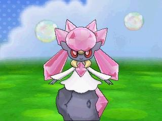 Official_Diancie_Screenshot_4_bmp_jpgcopy[1]