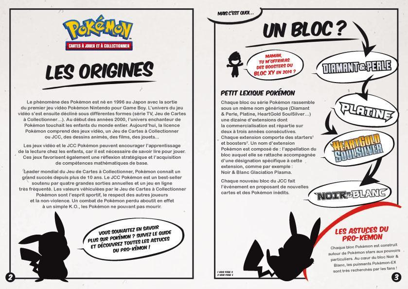 POKEMON_DECRYPTE-2