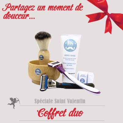 coffret saint valentin big moustache