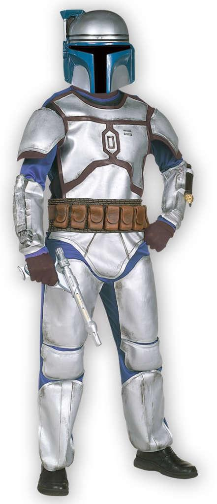 costume-de-jango-fett-junior-star-wars