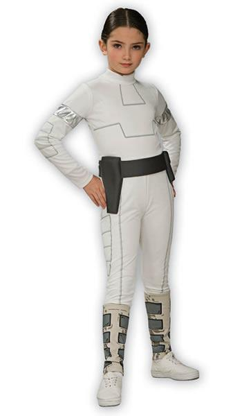 Costume Princesse Padmé Amidala™ - Star Wars™